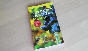 Tutta Bio La Città Milano