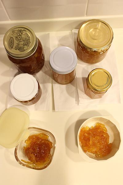marmalade marmelata LifeStying by edochiana