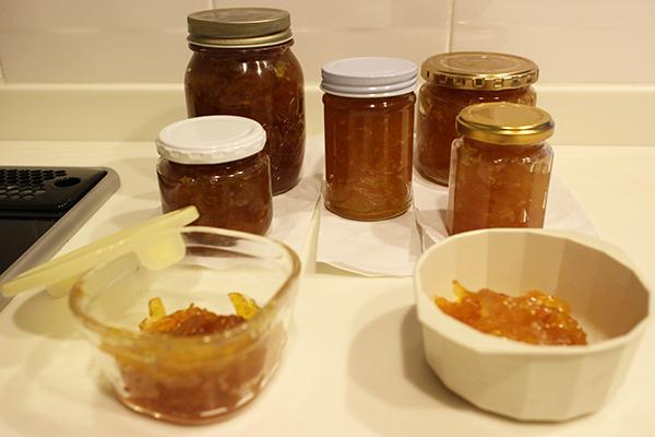 marmalade marmellata LifeStying by edochiana