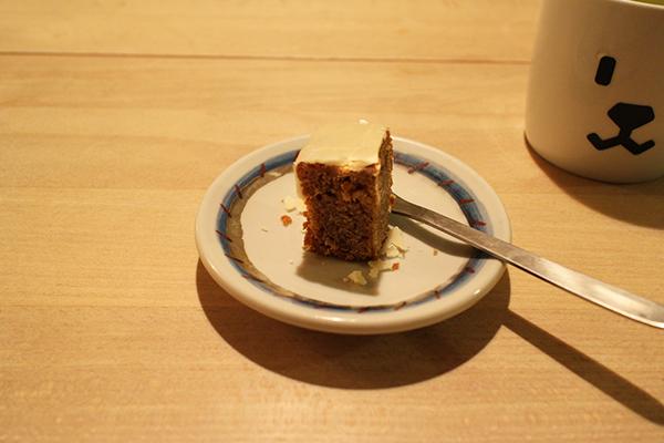 dessert LifeStying by edochiana