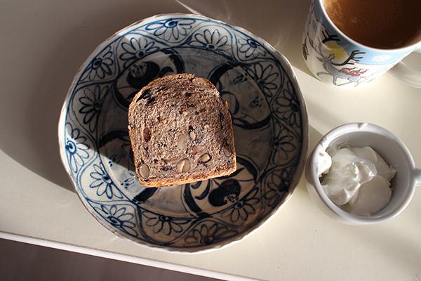 セーラクルーの角パン LifeStying by edochiana