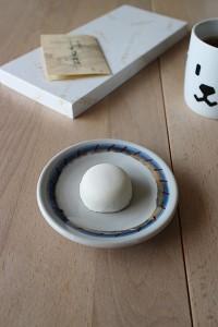 かん川 しほみ饅頭 LifeStying by edochiana